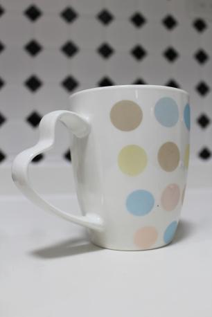 Mug (b)