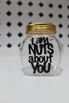 Nut container 2 (b)