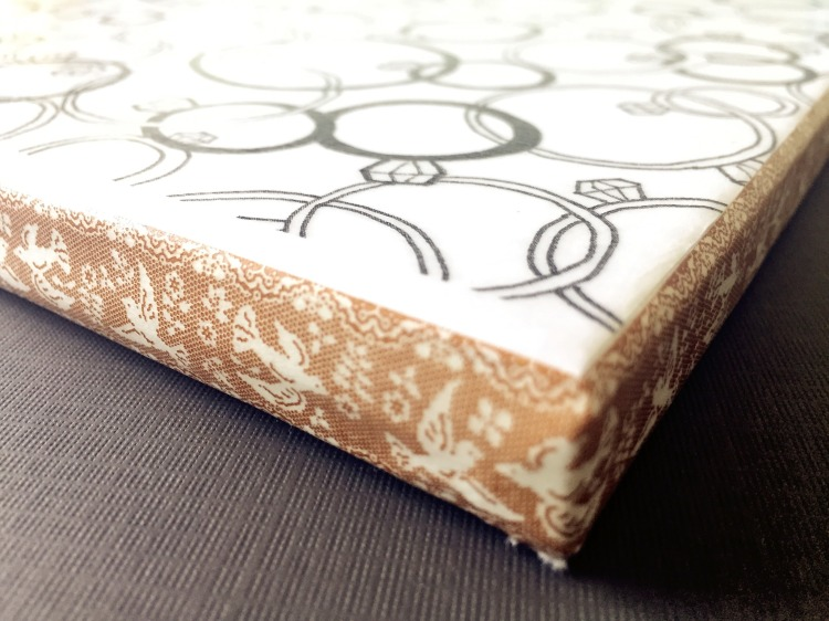 guestbook-with-washi-tape