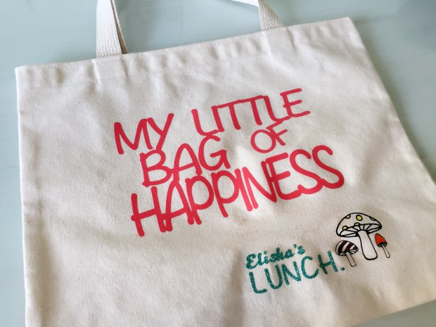 little-bag-of-happiness-a