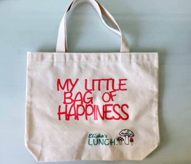 little-bag-of-happiness