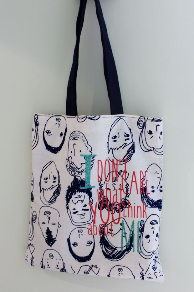 personalised-bag-a