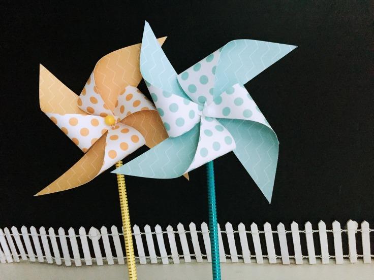 pinwheel-4