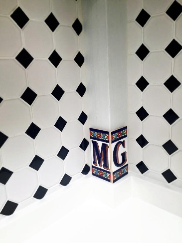 spainish-tiles