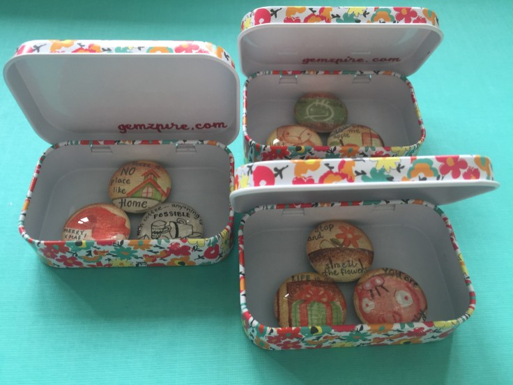customised-magnet-boxes-2