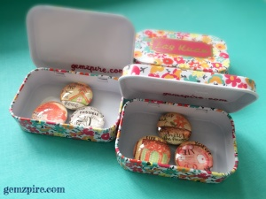 customised-magnet-boxes