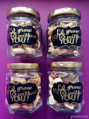 id-grow-nuts-without-you-jars