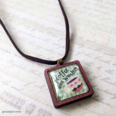 coffee-does-wonders-necklace-2