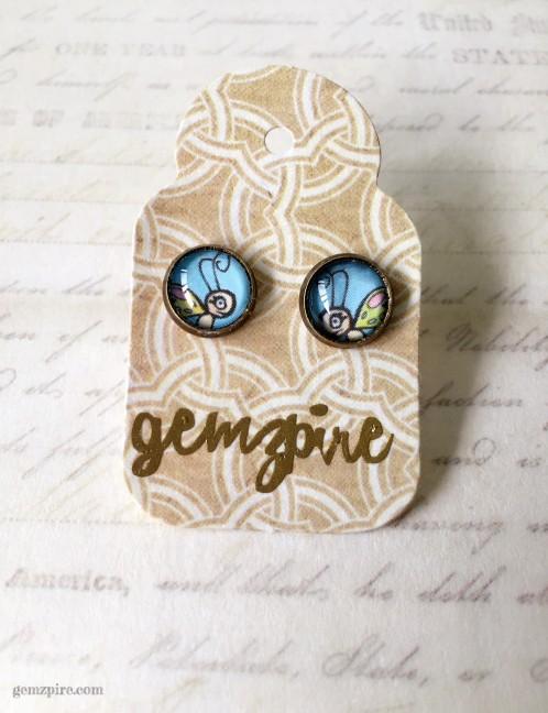 colourful-butterfly-earrings