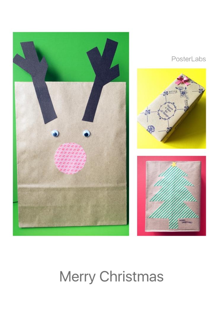 DIY Xmas Gift Wrapping.jpg