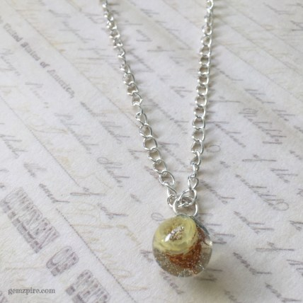 flower-ball-necklace-2