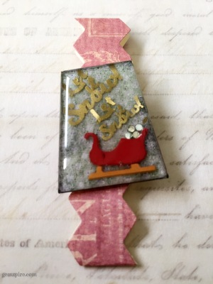 let-it-snow-brooch