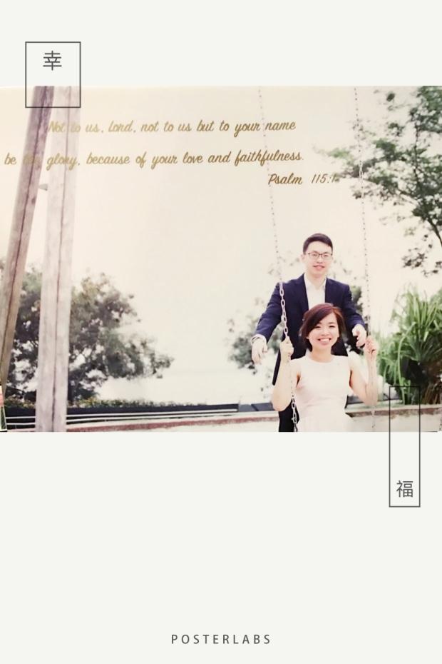 wedding-verse