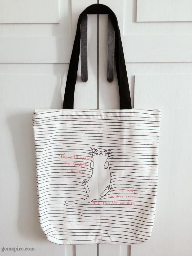 cat-bag-3