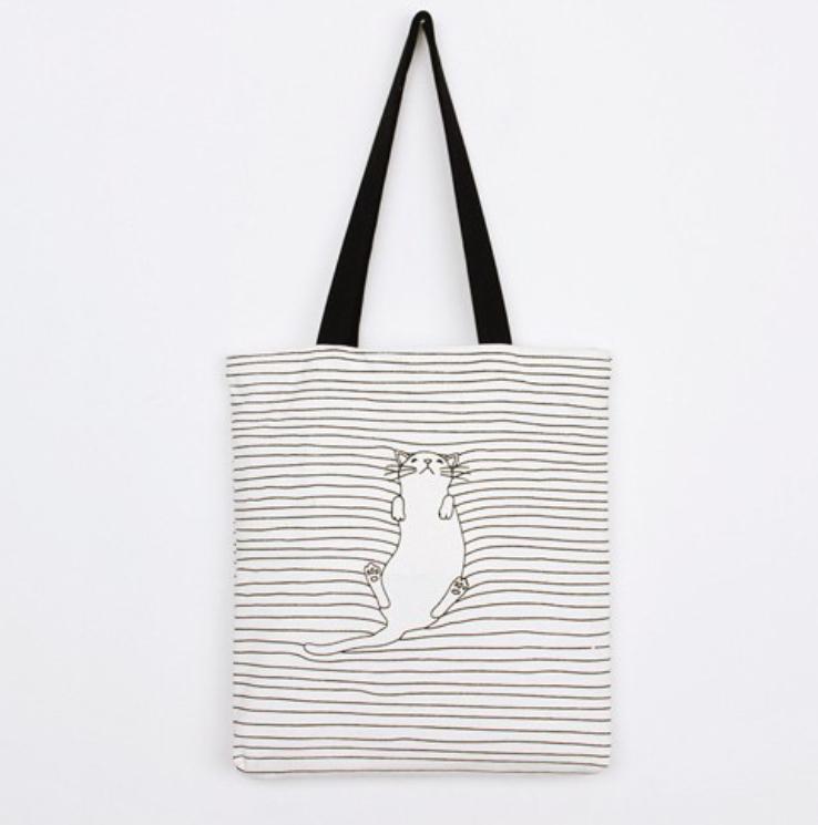 Cat bag (Before).jpg