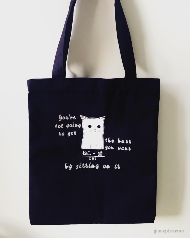 fitness-bag-of-wisdom