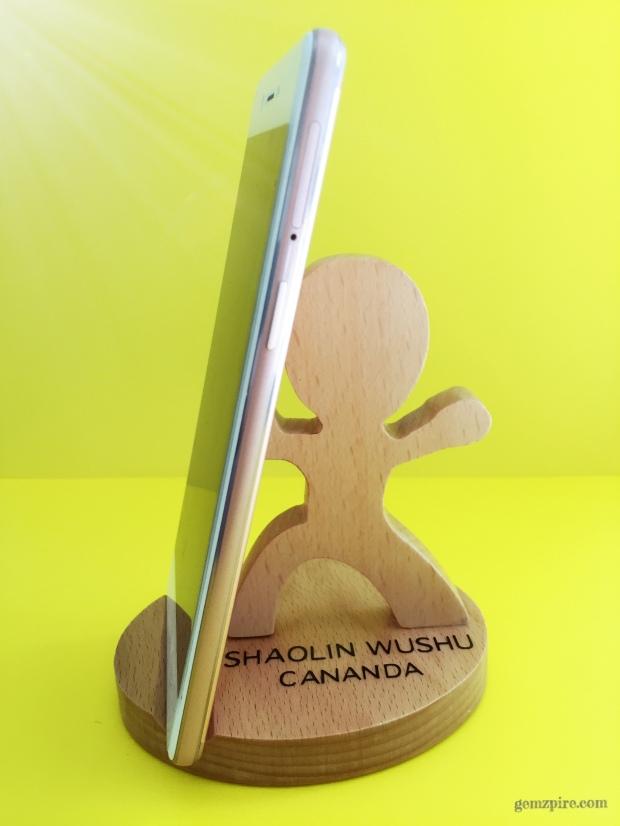 wushu-handphone-stand
