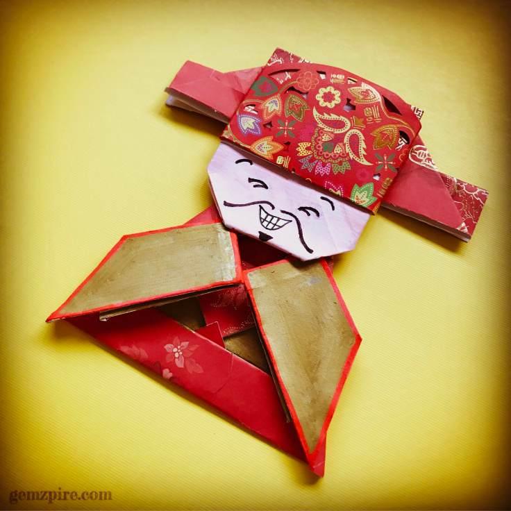 Origami Fortune God.jpg