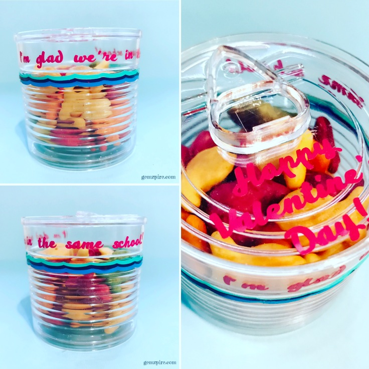 vday-school-of-fish-biscuit-container