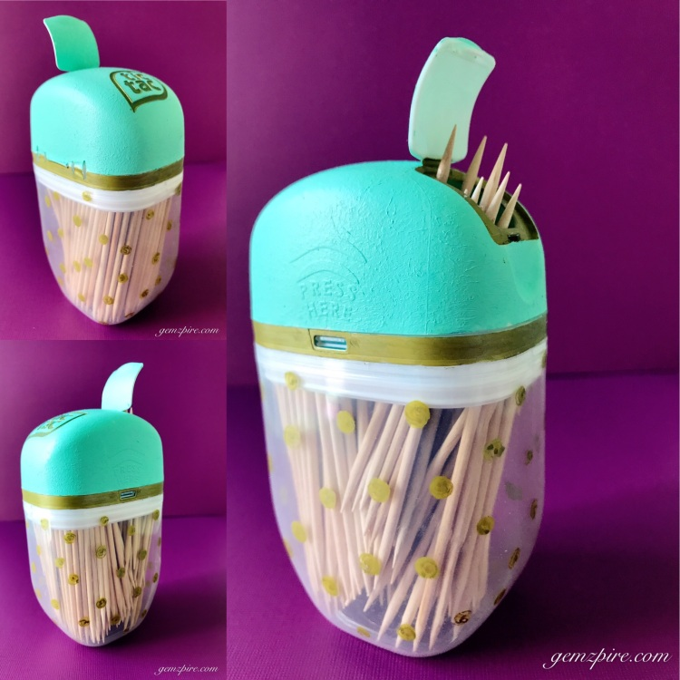 Toothpick Container.jpg
